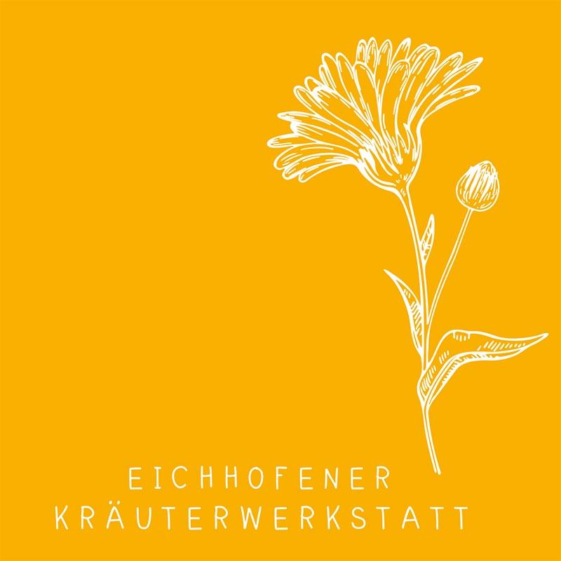 Kräuterwerkstatt Eichhofen